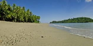 Reißende Flüsse, luftige Höhen, tiefe Höhlen, Buckelwale: Adrenalin-Freisetzung in Kolumbien