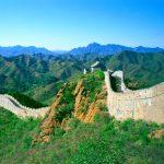 Mehr Schutz für Touristen – China verabschiedet Gesetz zur Förderung des Tourismus