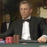 Urlaub auf den Spuren von James Bond