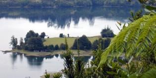 Chiloé – eine Insel voller Zauber, Weltkulturerbe und Natur