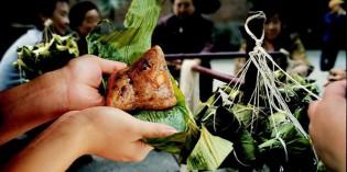 Taiwan – Land der kulinarischen Vielfalt