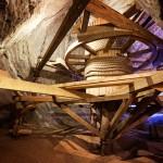Ältestes Salzbergwerk in Polen zum Weltkulturerbe der UNESCO erhoben
