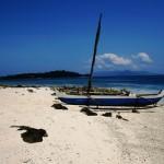 Indonesien neu entdecken –  Robinson-Crusoe-Feeling auf Derawan