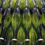 Champagne – Kulinarisches jenseits des berühmten französischen Schaumweins