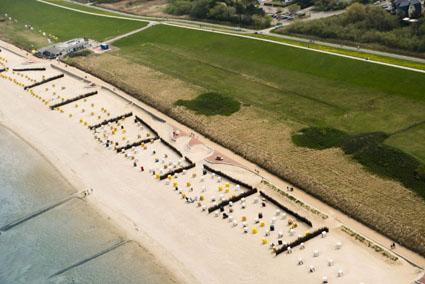 Strandpromenade_luftbild