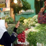 Feilschen erwünscht: Reise-Knigge für Jordanien