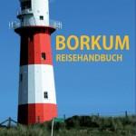 Neuer Borkum-Reiseführer – Inselportrait mit Pfiff