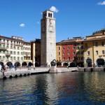 Kulturelles Erbe am nördlichen Gardasee