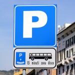 Pronto für Sconto – 30 Prozent Sofortrabatt für Verkehrssünder in Italien