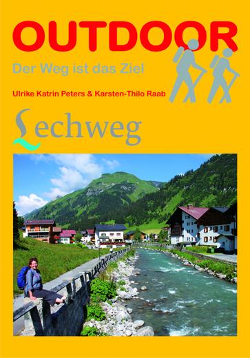 Cover_Lechweg klein