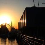 Genua – das charmante italienische Hanghuhn zwischen Apennin und Mittelmeer