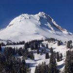 Wassersport im Winter – vielfältiges Outdoor-Angebot in Oregon
