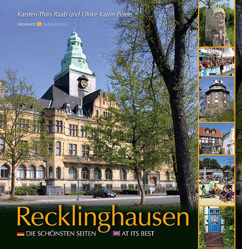 recklinghausen_978-3-95400-245-0
