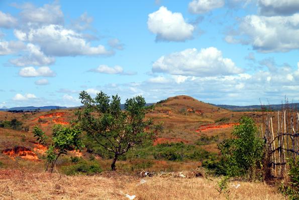 - Madagaskar-Copyright-Karsten-Thilo-Raab