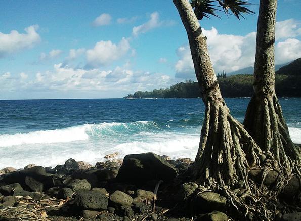 La Réunion gehört nicht von ungefähr zu den Traumzielen im Indischen Ozean.