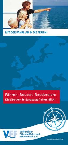 VFF+Fährfolder+2014_Titel