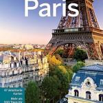 Paris-Reiseführer für Erstbesucher und Kenner