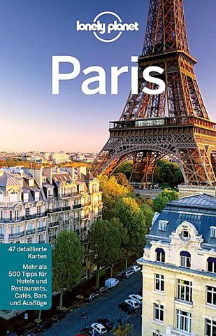 reisefuehrer-paris