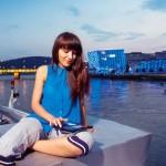 """An der schönen """"bunten"""" Donau – In Linz trifft sich Kunst, Kultur und Genuss"""