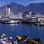 Kapstadt zur Welt-Designhauptstadt gekürt