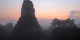 Mystisch und abenteuerlich: Der neue MayaTrek