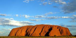 Faszination in Downunder: Die schönsten Nationalparks auf dem Fünften Kontinent