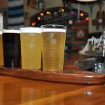 Bier- und Schokoladenpfad für Genussfreudige in Floridas St. Petersburg und Clearwater