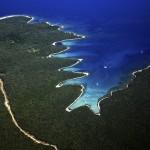 Kvarner Inseln – ein Archipel zum Verlieben