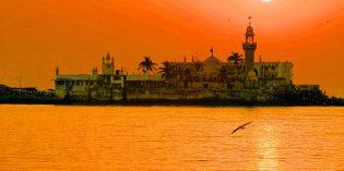 Maharashtra – ein wenig bekanntes Stück Indien