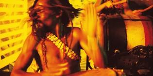 Heißer musikalischer Sommer auf Jamaika