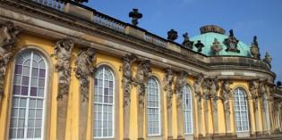 Potsdam – Welterbestätten & eine Menge Kultur
