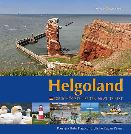 helgoland_978-3-95400-335-8