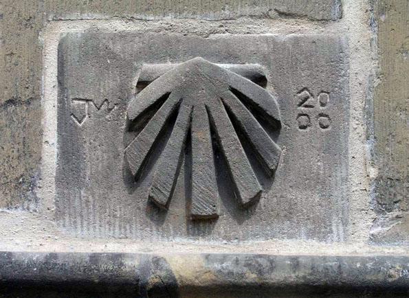 In Münster kreuzen sich bald zwei Wege an der Lambertikirche. (Foto: LWL)