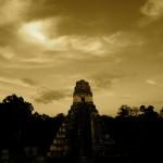 Guatemala fördert Entwicklung von El Petén