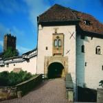 Das UNESCO-Welterbe Wartburg – ein 1000 Jahre altes Symbol der Geschichte