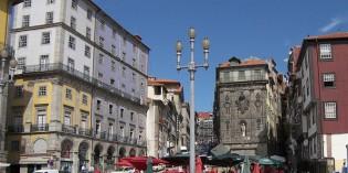 Porto kulinarisch von Francesinhas bis Portonic