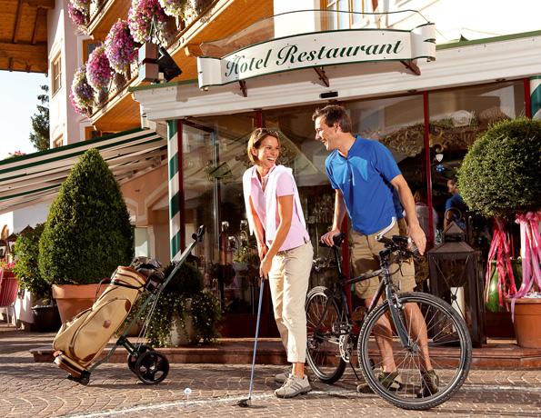 Tannenhof_Aussenansicht_Golf