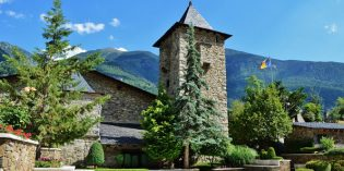 Andorra – ein Zwergstaat mit großer Vielfalt