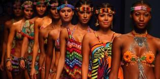 Medellín – das neue Modemekka in Kolumbien