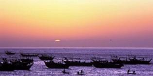 Keine Fata Morgana: Die schönsten Wasser-Erlebnisse im sonnenverwöhnten Oman