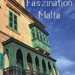Mit Impressionen aus Malta und Gozo durchs Jahr