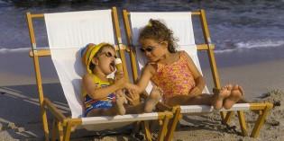 Wegen entgangener Urlaubsfreuden: Sommerförderungsprogramm notwendig