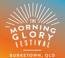 MorningGloryFestival_Logo