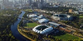 Melbourne wieder lebenswerteste Stadt der Welt
