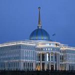 Kasachstan ermöglicht nun visumfreie Einreise