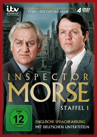 Cover_Inspector_Morse_1