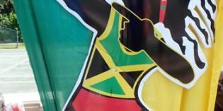 Schritt halten mit Bob Marleys sportlichen Erben: Reggae-Marathon auf Jamaika