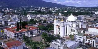 El Salvador: Fokus auf Gesundheitstourismus