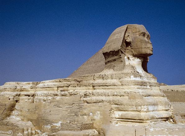 Nach massiven Sicherheitsbedenken erlebt Ägypten  derzeit bei deutschen Touristen eine Renaissance.