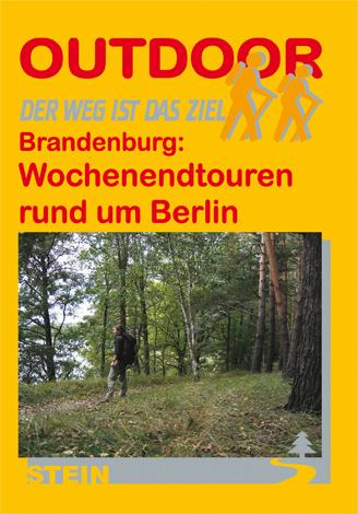 Cover_Brandenburg